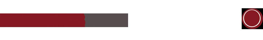 Logo Gesundheitskolleg