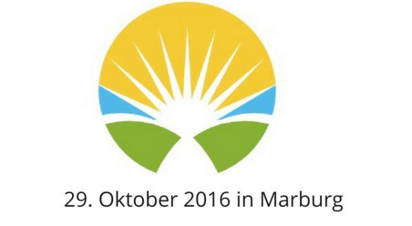 29-oktober-2016-in-marburg03